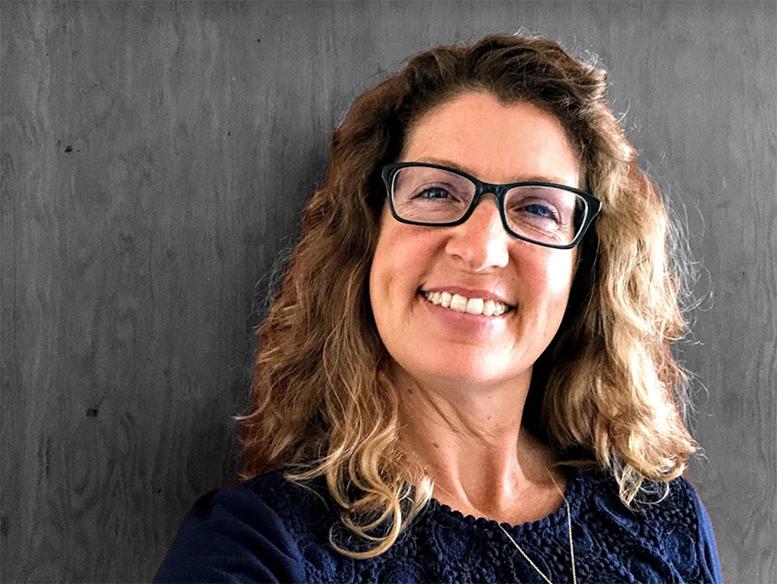 Jennifer Filzen
