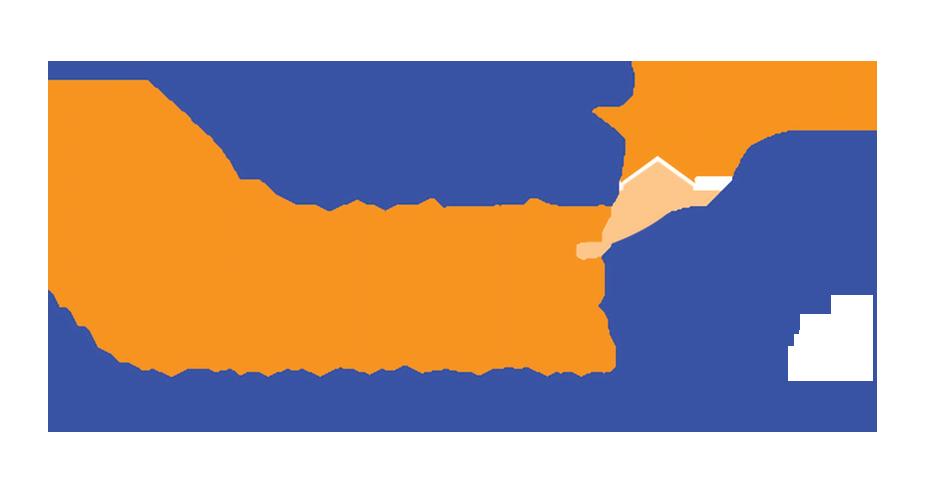 West Coast Swing Dance Company logo