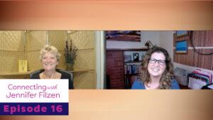 CWJenFilzen-Ep-016-Karen-Cornwell