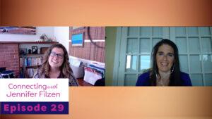 CWJenFilzen-Ep-029-Mary-Elizabeth-Jackson