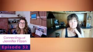 CWJenFilzen-Ep-032-JP-McLean-thumbnail