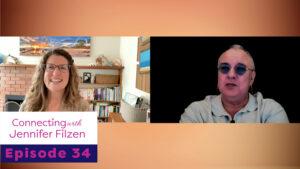 CWJenFilzen-Ep-034-Douglas-Coleman-thumbnail