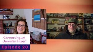 CWJenFilzen-Ep-020-Bruce-Solheim